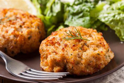 cucinare merluzzo surgelato polpette di merluzzo surgelato ricetta per bambini