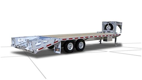 flat bed trailers for sale utility trailers flatbed trailers 1586 flatbed trailer