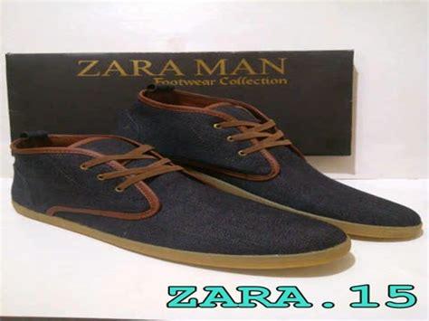 Sepatu Zara jeryan store jual sepatu toms zaraman zara moofeat