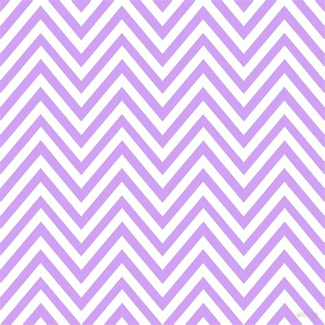 zigzag chevron pattern quot zigzag pattern chevron pattern white purple quot by