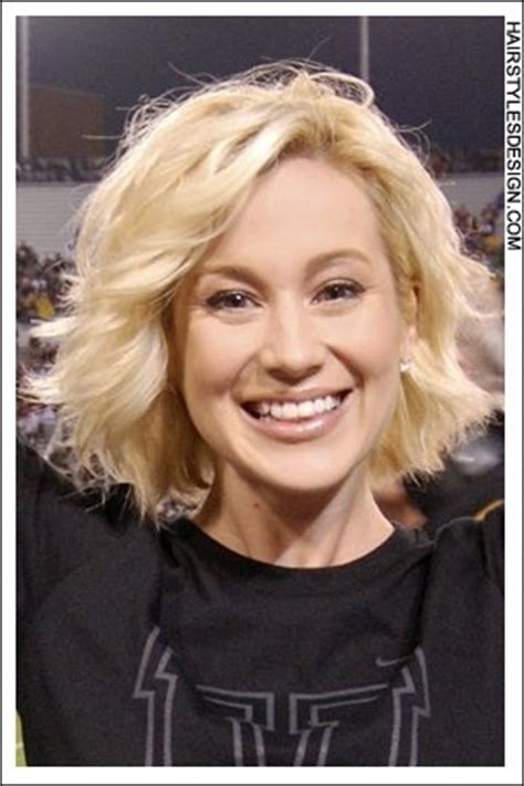 back view of kellie picklers hairstyles 17 best images about hair on pinterest short stacked