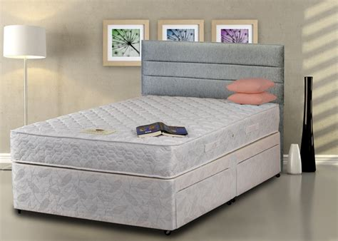 Best Medium Priced Mattress by The 120 Best Images About Best Price Mattresses On