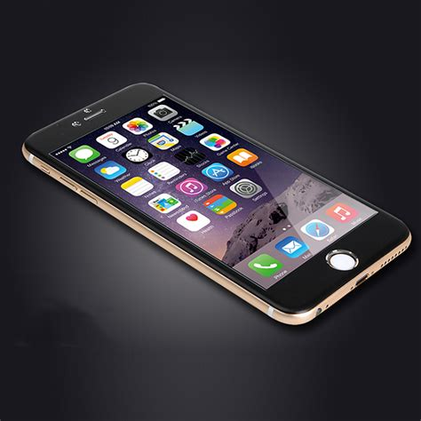 Tempered Glass Warna K Box Iphone 7 7 Plus Screen 1 pin new samsung cell phones yuna pictures on