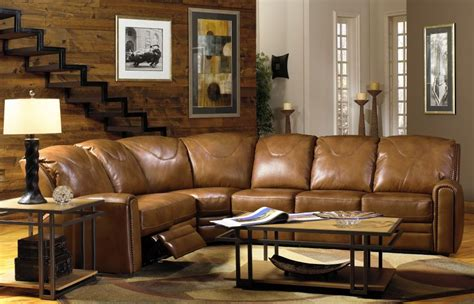 most durable couch fabric take note that is chenille a durable couch material jen