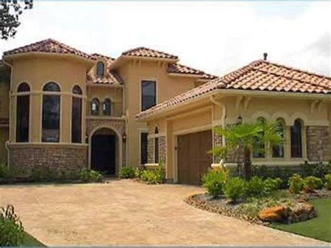 spanish bungalow house plans mediterranean style home plans one story mediterranean house plans spanish villa