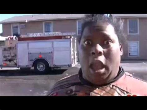black lady house on fire oklahoma woman gives an interview after fire review