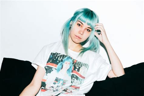 Bajukaost Shirt Dj Remix U World Tour the secret is out mija drops new single and tour announcement trusted for taste