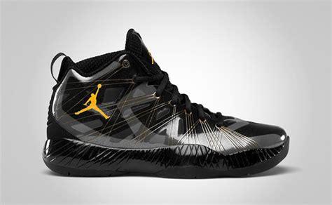 batman basketball shoes new s nike air 2012 lite quot batman edition