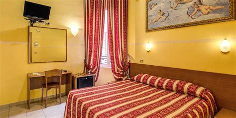 soggiorno comfort soggiorno comfort rome guest house in rome