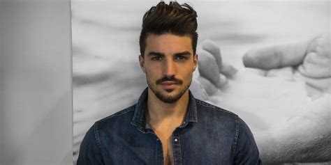 mariano di vaio hair color new hairstyle tutorial in collab with hairbello