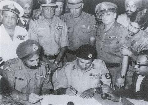 1971 pakistan civil war indo pakistani war of 1971 wikipedia