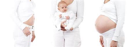sindrome da morte in culla fumo in gravidanza e morte in culla le cose da sapere