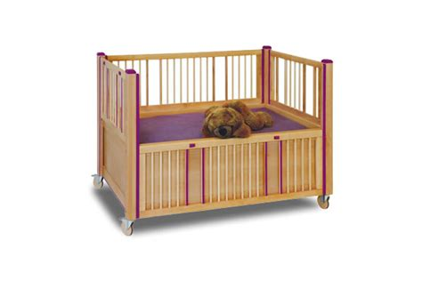 beds for special needs child niklas special needs cot savi beds by bakare