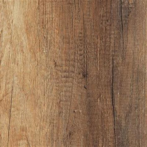 newport oak laminate flooring 5 in x 7 in take home