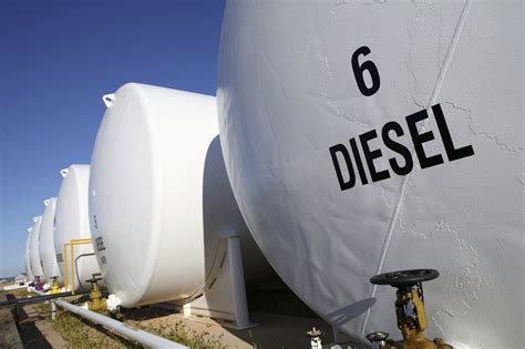 boat gas tank fleet farm guidelines for long term fuel storage of diesel and