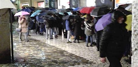 Libreria Feltrinelli Ravenna Alberto Angela A Ravenna Bagno Di Folla In Via Diaz