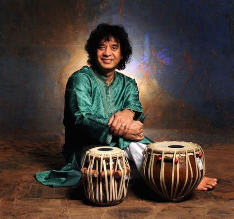zakir hussain a in books talk with tabla musician zakir hussain nea