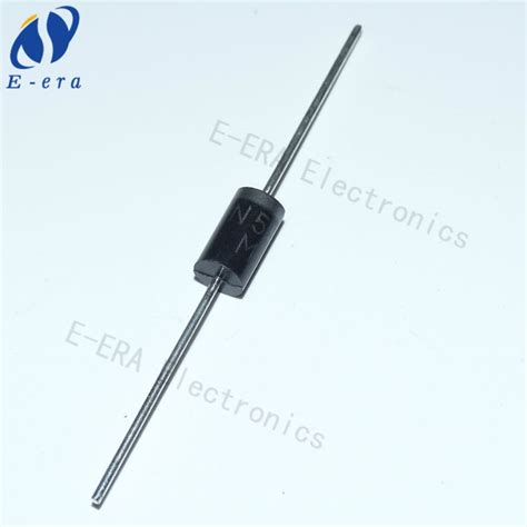 what does a diode do in5408 diode what does it do 28 images 10 x 1n5408 diode rectifier 3a 1000v free shipping