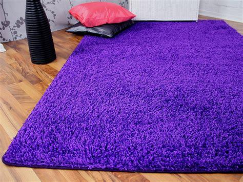rosa runder teppich teppich rosa rund kidsdepot runder strick teppich 39