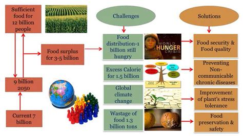 global security challenge homepage global institute of food security and