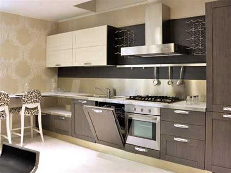 cucina gaia lube cucina lube cucine gaia moderna legno cucine a prezzi