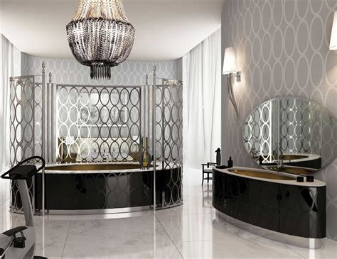how high are bathroom vanities visionnaire saturnia high end italian vanity in gloss lacquer