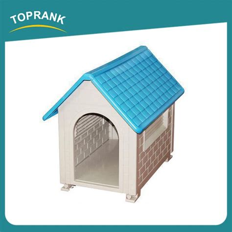 wholesale dog houses wholesale cheap pet house waterproof small plastic dog house buy plastic dog house pet house