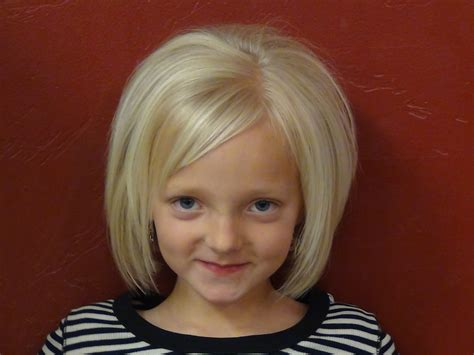hairstyles little girl fine hair cut short style into little girls hair and style boys
