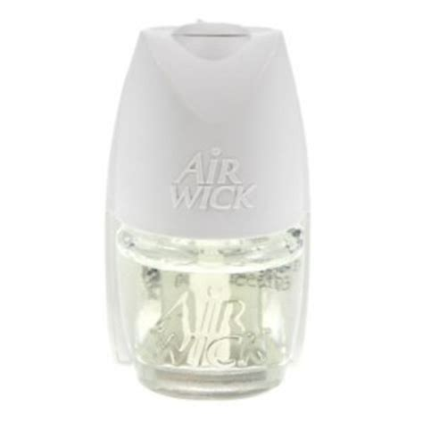 air wick plug in night light air wick scented oil specs price release date redesign