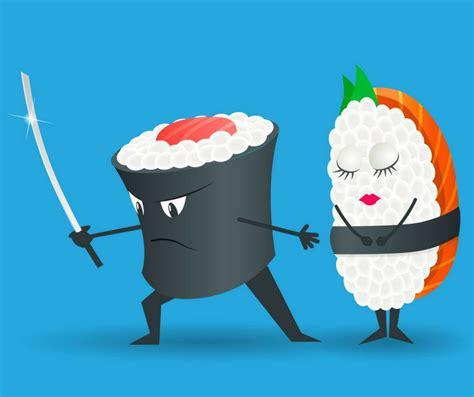 come fare il sushi a casa come fare il sushi in casa la guida definitiva