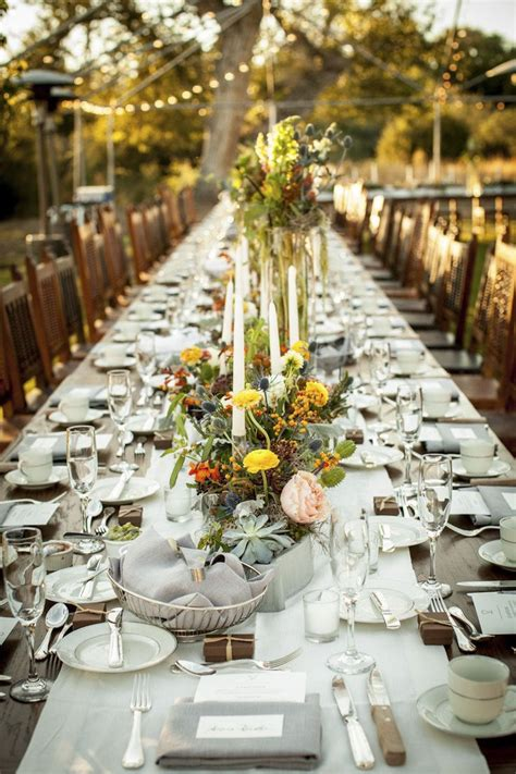 Bible Wedding Supper by The Marriage Supper Of The An Earthly Event Rev