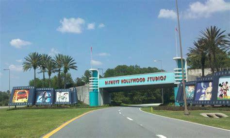 hollywood studios names five potential new names for disney s hollywood studios