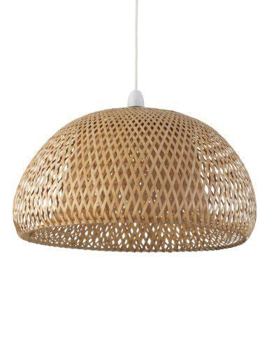 bamboo lattice shade ceiling lamp shade lamps made by