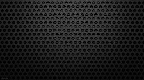 black pattern wallpaper hd black wallpapers wallpaper cave