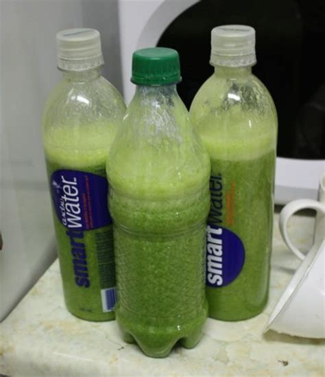 5 Day Detox Juice Cleanse by 5 Day Juice Cleanse I Am Dying To Try This The