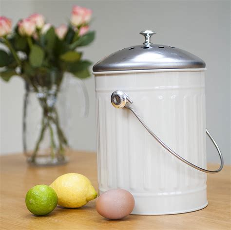 compost canister kitchen compost canister kitchen 100 images stainless steel