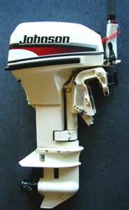 omc outboard related articles