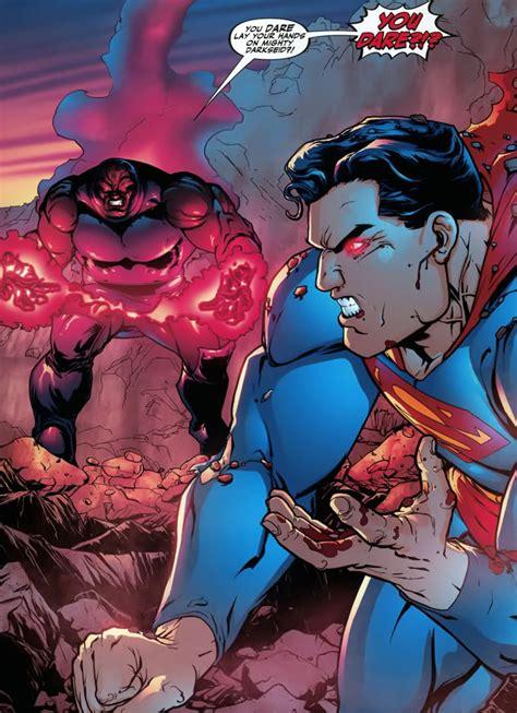 justice league film plot more possible justice league movie plot details comic vine