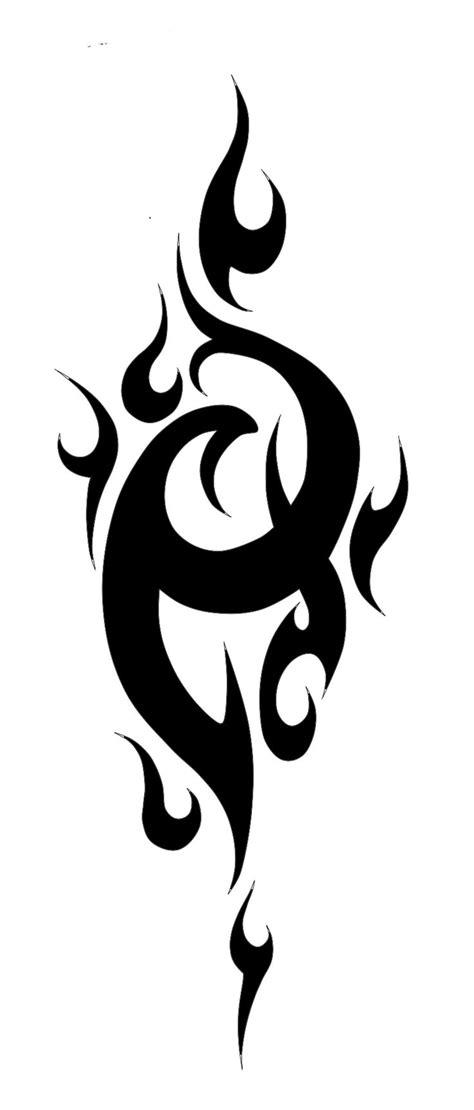 project tattoo k project king ideas i