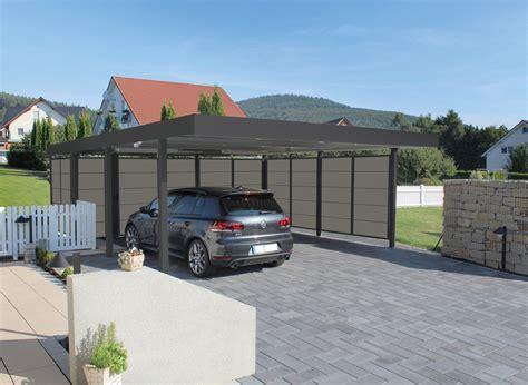 fertigcarport metall carport aus metall lieken metall design
