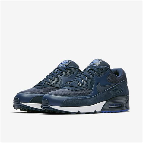 nike air max 90 essential sneakers sport shoes casual