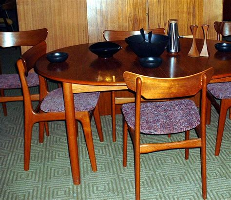 New Teak Dining Table Ideas For Refinish A Teak Dining Refinishing Teak Dining Table