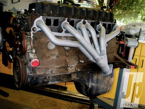 Jeep 4 0 Performance 2000 Jeep 4 0l Engine Diagram 2000 Free Engine Image For