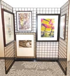 sts store fixtures popular grid merchandisers