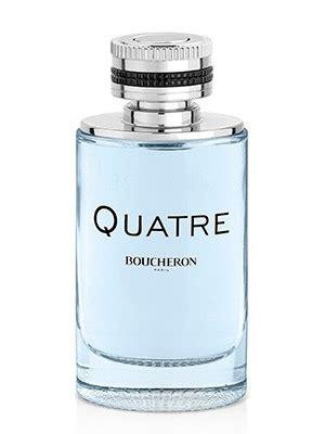 Parfum Quatre boucheron quatre pour homme boucheron cologne a new fragrance for 2015