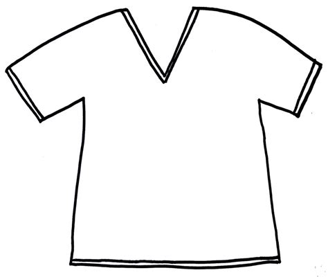 t shirt pattern for bulletin board ride and read tslac