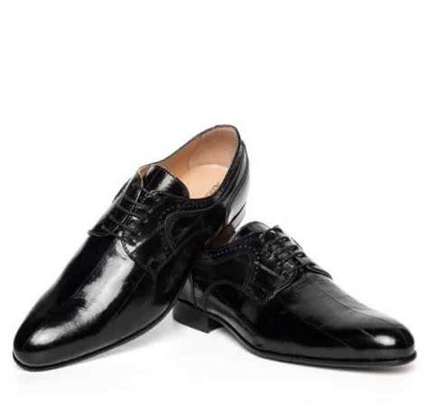 nero giardini scarpe uomo 2014 nero giardini scarpe uomo autunno inverno 2014 2015