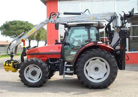 trattori da giardino trattori vigneto attrezzi giardino trattori per il vigneto
