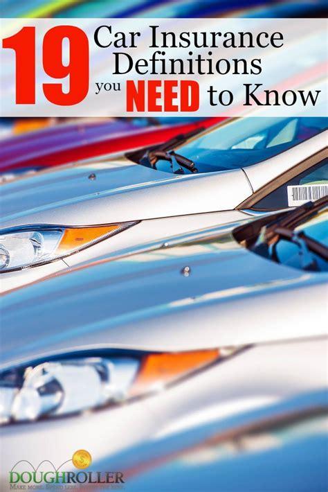 Best 25  Car insurance tips ideas on Pinterest   Car