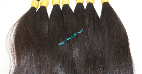 8 inch human hair extensions 8 inch thick human hair extensions single